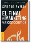El final del Marketing que conocemos