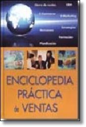 Enciclopedia práctica de ventas