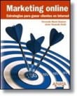 Marketing Online: Estrategias para ganar